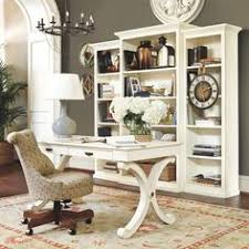 feminine office furniture. Home Office Furniture Designs Notion For Designing A 72 With Easylovely Feminine N