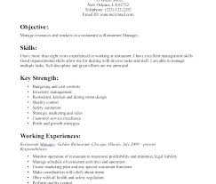 Cashier Cover Letter Example Duties Cashier Resumes Objective For ...