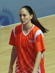 Sue Bird - Wikipedia