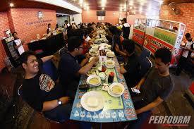 Image result for bakso bakar pahlawan trip malang
