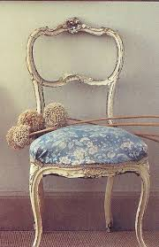 The Various Vintage Chairs BellissimaInteriors