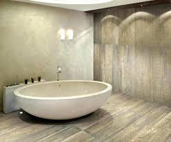 wood tiles for bathroom wood tile bathroom shower medium size of home to tile bathroom tile wood floor wood tile shower bathroom shower wood tile ideas wood
