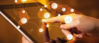 """Résultat de recherche d'images pour """"réseau social Nos services"""""""