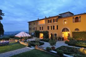 castello di tizzano castello di tizzano bagno a ripoli near florence tuscany