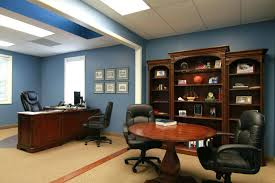 paint color for home office. Office Paint Color Interior Delectable Home Colors Painting  Best . For