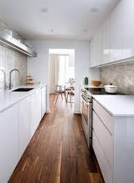 modern galley kitchen design. Chair Mesmerizing Modern Galley Kitchen Design 14 Floor Plans Latest Designs 10x10 Kitchens Australia Mid Century