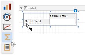 Devexpress Line Chart Example Link A Chart And A Pivot Grid Devexpress End User
