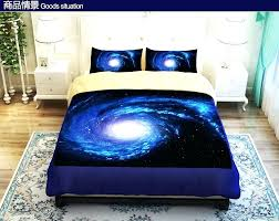 cool bedding for guys cool comforter sets for guys cool bedding sets queen stunning bed sheets cool bedding for guys
