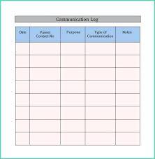 Absentee Calendar Absentee Tracker Mucotadkanewsattendance Sheet For Employees Excel