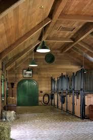 horse barn lighting stall light fixtures horse barn lighting stall led