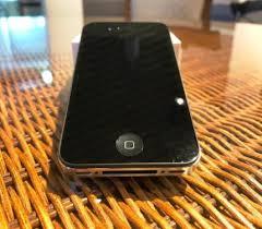 iphone 4 gebraucht 32gb
