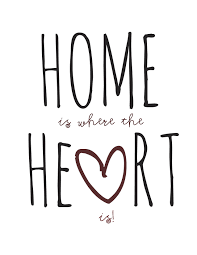 home is where the heart is essay the heart of awareness umair  is where the heart is essay home is where the heart is essay