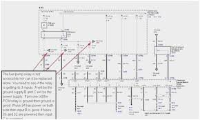 2004 ford f150 fuse box diagram fresh ford f 150 fuse diagram wiring 2004 ford f150 fuse box diagram best of ford f150 fuse box diagram luxury 93 ford