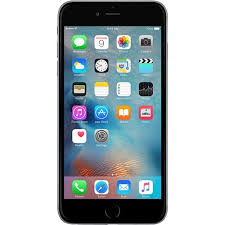 iphone 6 unlocked. apple - pre-owned (excellent) iphone 6 plus 16gb cell phone (unlocked iphone unlocked