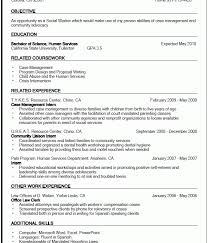 Internship Resume Samples For Computer Science Best of Download Internship Resume Samples For Computer Science Diplomatic