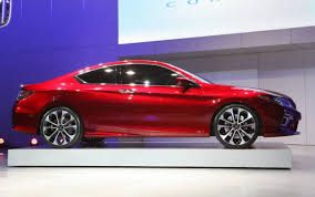honda accord coupe 2015. 2015 honda accord reviews price coupe