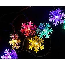 Bold Idea Solar Christmas Lights Target Exquisite Decoration LED ...