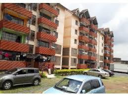 2 Bedroom Apartment For Rent In Langata