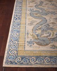 barclay butera dynasty rug 7 9 x 9 9 and matching items matching items neiman marcus