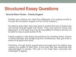 essay on racism get a top essay or research paper today essay on racism jpg