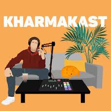 KharmaKast