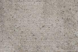 sidewalk texture seamless. Perfect Texture Cement Sidewalk Texture And Seamless E