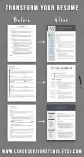 resume maker for students resume maker for students makemoney alex tk