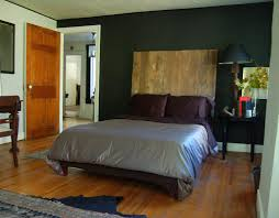 Paint Color For Small Bedroom Paint Colors For Small Bedroom Home Design Ideas