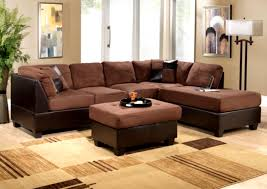 Set Furniture Living Room Living Room Furniture Stores With Many Various Leather Sofa Sets