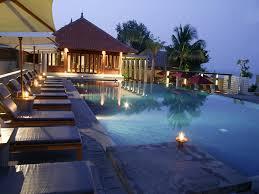 Hotel Puri Tanah Lot Bali Niksoma Boutique Beach Resort Legian Bali Hotel And Bali