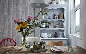 ikea home design ideas. home visit: a handmade on budget ikea design ideas t