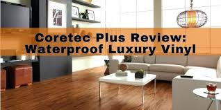 how to clean vinyl plank floors flooring awesome review plus luxury cleaning armstrong luxe ho