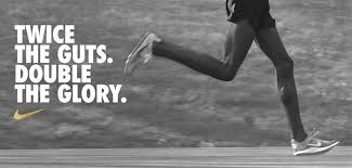 Inspirational Running Quotes Mesmerizing Nikeinspirationalrunningquotes