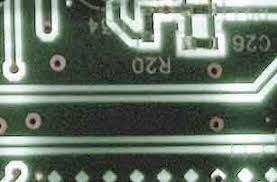 Abbiamo invertito il funzionamento del … Samsung M458x Driver Download