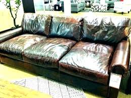 leather couch patch kit home depot pool patch kit pool patch kit home depot couch repair