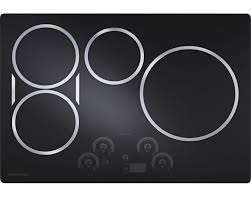 induction lighting pros and cons. Main Image Induction Lighting Pros And Cons