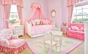 vintage bedroom decorating ideas for teenage girls.  Vintage Pink Bedrooms For Teens Exciting Vintage Teenage Girl Bedroom Your  Lovely Daughters Good  To Vintage Bedroom Decorating Ideas For Teenage Girls E