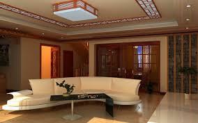 gypsum ceiling designs for living room. large size of bedroom:bedroom gypsum ceiling designs photos modern design for living room
