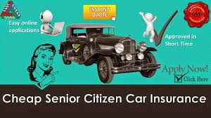 100 insurance quotes instant best 25 car insurance