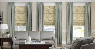 Contemporary Ideas Blinds For Living Room Enjoyable Design Living Room  Surprising Room Blinds Best Place To Awesome Design