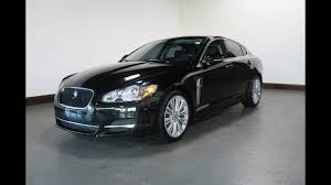 2016 jaguar xf in canton ohio jeff s motorcars