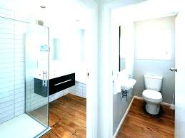 Home Remodeling Cost Calculator Home Renovation Calculator Estimating Remodeling Home Renovation