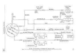 1971 triumph t120 wiring diagram wiring diagram for light switch \u2022 2013 triumph bonneville wiring diagram triumph bonneville wiring diagram t140 charming images electrical rh gotoindonesia site 1971 triumph t120 wiring diagram 1971 triumph bonneville wiring