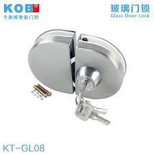 locks for sliding glass door single glass door lock double door glass door lock sliding