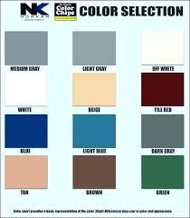 Glidden Paint Lowes Mangaonline Co