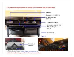 tata indica fuse box diagram tata image wiring diagram user manual for tata prima 4928 car carrier application on tata indica fuse box diagram