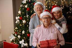 best gifts for loved ones with alzheimer s and dementia