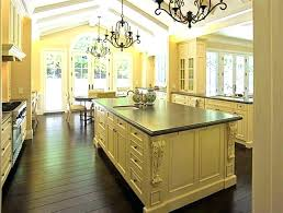 country style kitchen lighting. Cottage Style Light Country Kitchen Lighting French Beach Bathroom G