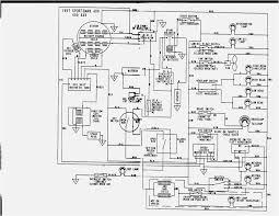 2004 polaris ranger tm wiring diagram free wiring diagrams Arctic Cat Wiring Diagrams Online 2000 polaris xplorer 400 wiring diagram elegant simple 1997 sportsman 500 2004 ranger tm 2004 arctic cat