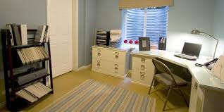 living spaces office furniture. Living Spaces Office Furniture K